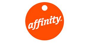 afinity