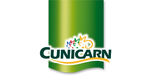 cunicarn