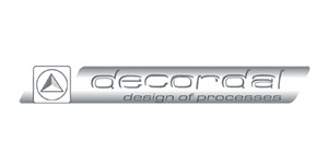 decordal
