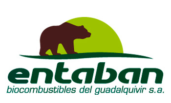 entaban