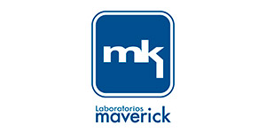 laboratorios_maverick