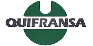 quifransa